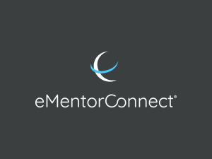 eMentorConnect®