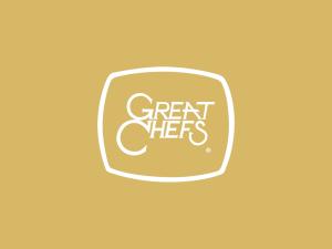 GreatChefs