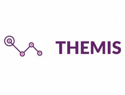 Themis Creative